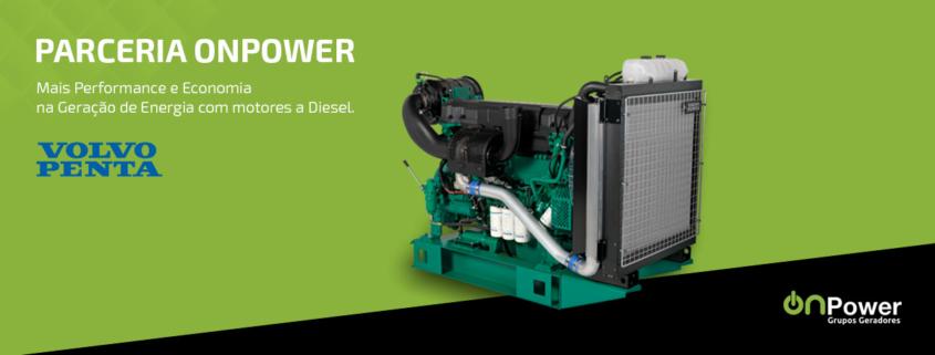 parceria-onpower-volvo