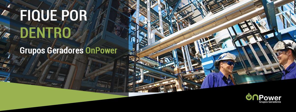 863a98713e2 Tudo o que você precisa saber sobre grupos geradores de energia -  onpower.webgearbrasil.com.br