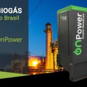 biogas-consumo-brasil