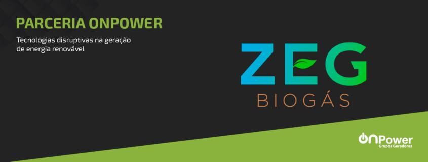 parceria ZEG