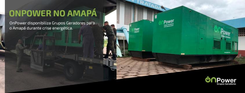base-blog-AMAPA